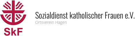 Agnesheim Funckenhausen